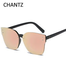 Маленькие поляризационные солнцезащитные очки Женские квадратные солнцезащитные очки для вождения для дам модные полароидные линзы очки Gafas De Sol Mujer 383