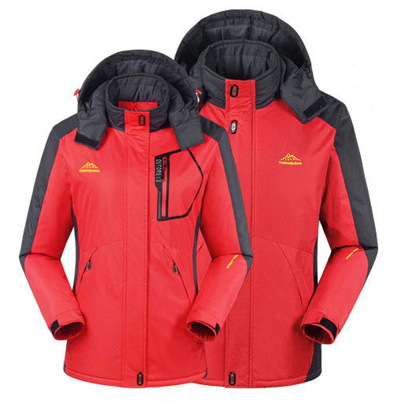 463c0bc53 discount north face wool jacket mens ee306 f03da
