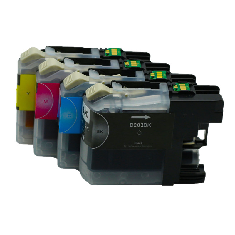 get cheap color printer brother aliexpress com alibaba group