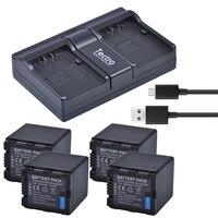 https://ae01.alicdn.com/kf/HTB19i.1c.sIL1JjSZPiq6xKmpXaY/Tectra-4-PCS-VW-VBN260-USB-듀얼-채널-충전기-파나소닉-HC-X800-HC-X900-HC-X900M.jpg
