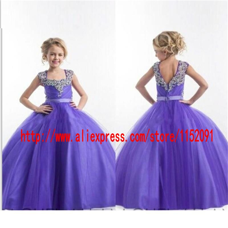 vestidos de promocion color lila bebe