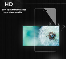 5pcs Tempered Glass For Samsung Galaxy Tab S2 9.7 inch T810 T813 T815 T819 Tablet Screen Protector Protective Film все цены