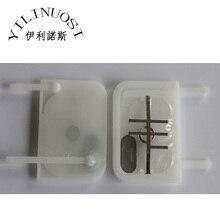 10 pcs Ink Damper for 9000 9000S Spt 64S OCE CS606 Printer Head Dampers Wholesaler