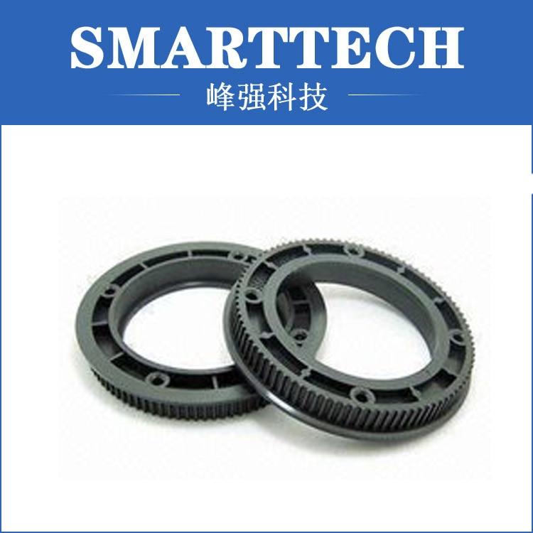 цены Custom Plastic Auto Parts Manufacturer in china