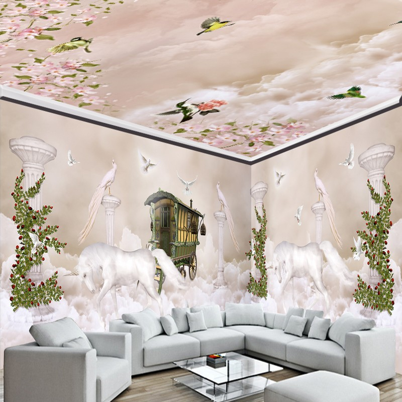 Size Wall Mural Wallpapers Part 58