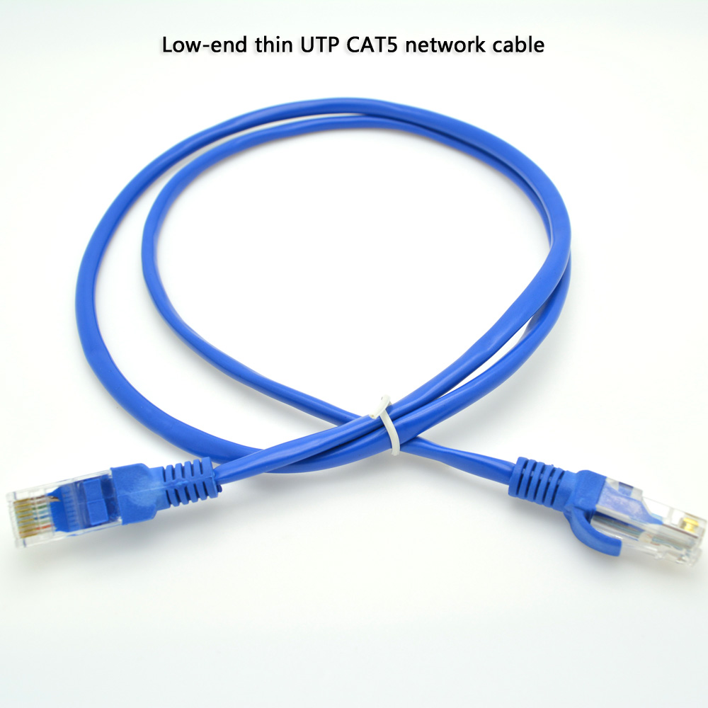 popular cat5 cabling buy cheap cat5 cabling lots from. Black Bedroom Furniture Sets. Home Design Ideas