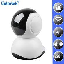 hot deal buy wi-fi 720p mini camera wifi ip security cctv wireless camera ptz onvif home surveillance remote access camara baby monitor ipcam