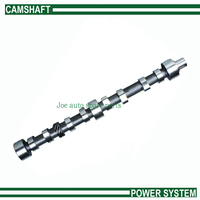 4JB1 4JB1T 4JG2 4JG2T 4JB1T 4JA1 JG2TC Camshaft ISUZU Bighorn Trooper Opel Frontera A Campo Monterey