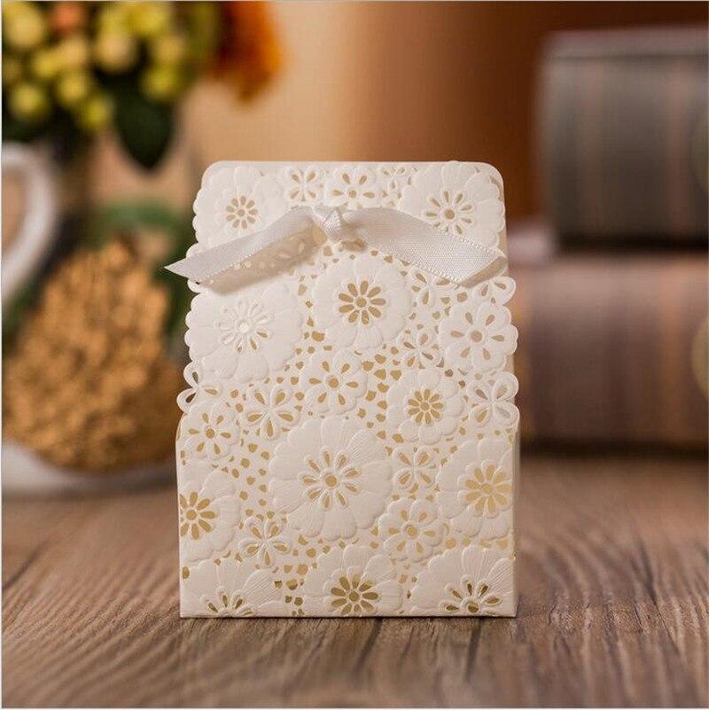 Elegant Wedding Gift: Aliexpress.com : Buy Fashion Romantic Red White Wedding