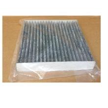 Активированный уголь Воздушный Фильтр Для Fiat Sedici Honda Jazz Suzuki Swift III IV SX4 Subaru BRZ 1.2 1.3 1.4 1.5 1.6 1.9 2.0 95860-62J00