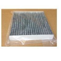 Węgiel aktywny filtr powietrza dla fiat sedici honda jazz suzuki swift iii IV SX4 95860-62J00 Subaru BRZ 1.2 1.3 1.4 1.5 1.6 1.9 2.0