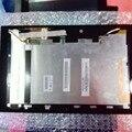 Para sony xperia tablet z 10.1 sgp311 sgp312 sgp321 pantalla lcd con la pantalla táctil de cristal digitalizador reemplazo