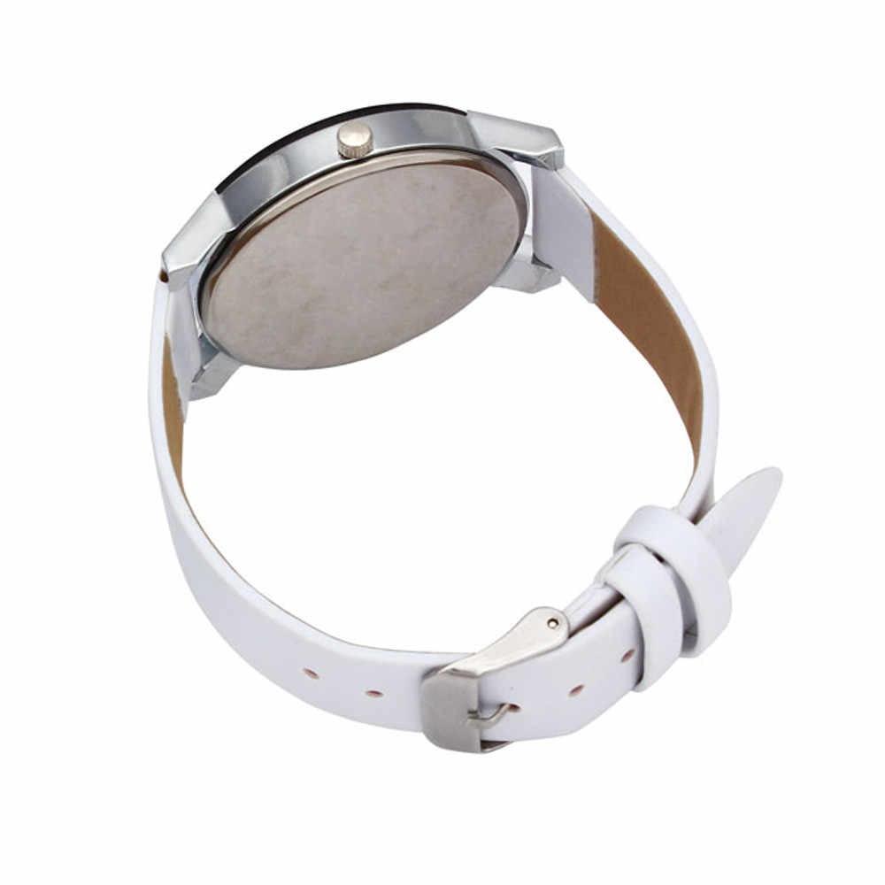 Vico ใหม่ยี่ห้อผู้ชายนาฬิกา 2018 Retro ออกแบบหนัง Band Analog Alloy นาฬิกาข้อมือควอตซ์ mens นาฬิกายี่ห้อนาฬิกา