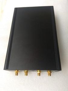 Image 3 - GNURadio AD9361 RF 70 MHz 6 GHz SDR Software Defined Radio USB3.0 Compatibile con ETTUS USRP B210 full duplex SDR migliore LIMESDR