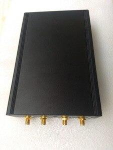 Image 3 - GNURadio AD9361 RF 70 MHz 6 GHz SDR רדיו מוגדר תוכנה USB3.0 תואם עם ETTUS USRP B210 מלא דופלקס SDR טוב יותר LIMESDR