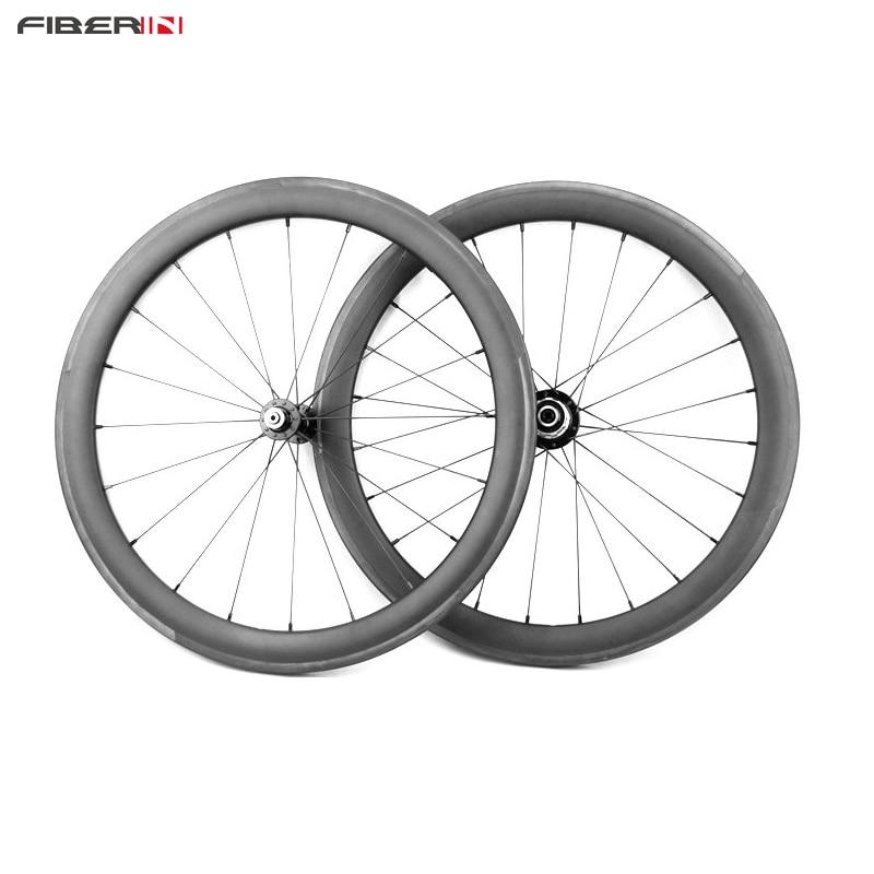 38mm depth 20 24 V Brake For 20 Folding Bike BMX Road Bike rims 451 wheelset