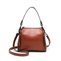 AUTUMN SOUND Top-handle Bags Main Fashion Brand Handbags Vintage Womens Hand Bags Luxury Handbags Women Shoulder Bags Female