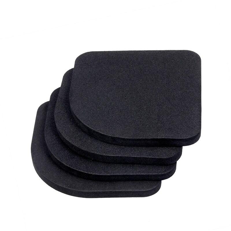 Anti-vibrazione-Pad-di-Alta-Qualit-Lavatrice-Shock-Pad-antiscivolo-Zerbino-s-Frigorifero-Anti-Rumore-di (2)