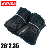KENDA XC DH Bike Tire 26x2.35 All Terrain Tire 29X2.1 Versatile Thread Durable Construction|Bicycle Tires| |  -
