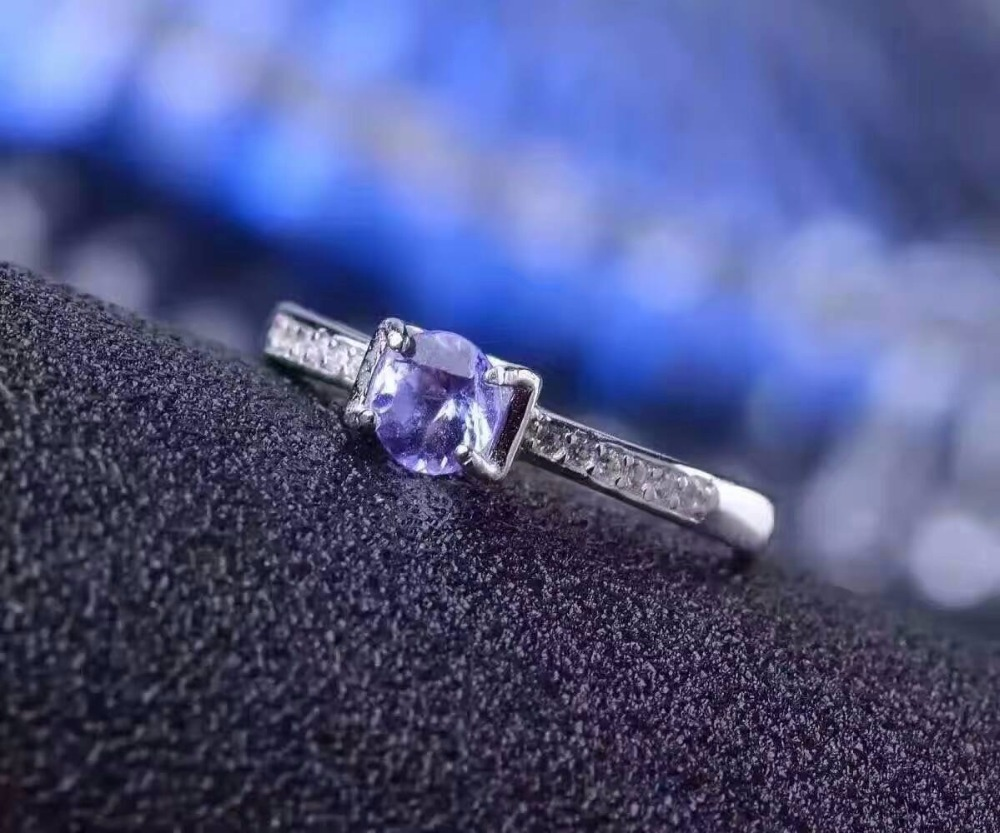 three wave diamond diamonds tanzanite gemstone anniversary stone ring products sea