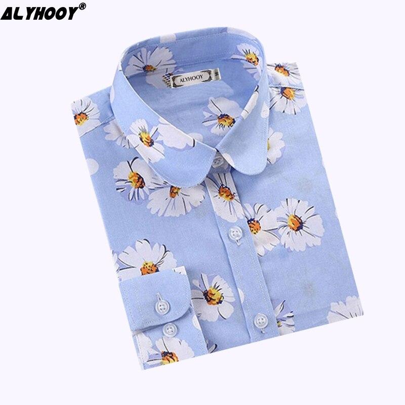 рубашка топы рубашки женские одежда для женщин топ блузка топ женский рубашка женская комбинезон кофта блузки женские женская одежда больш...