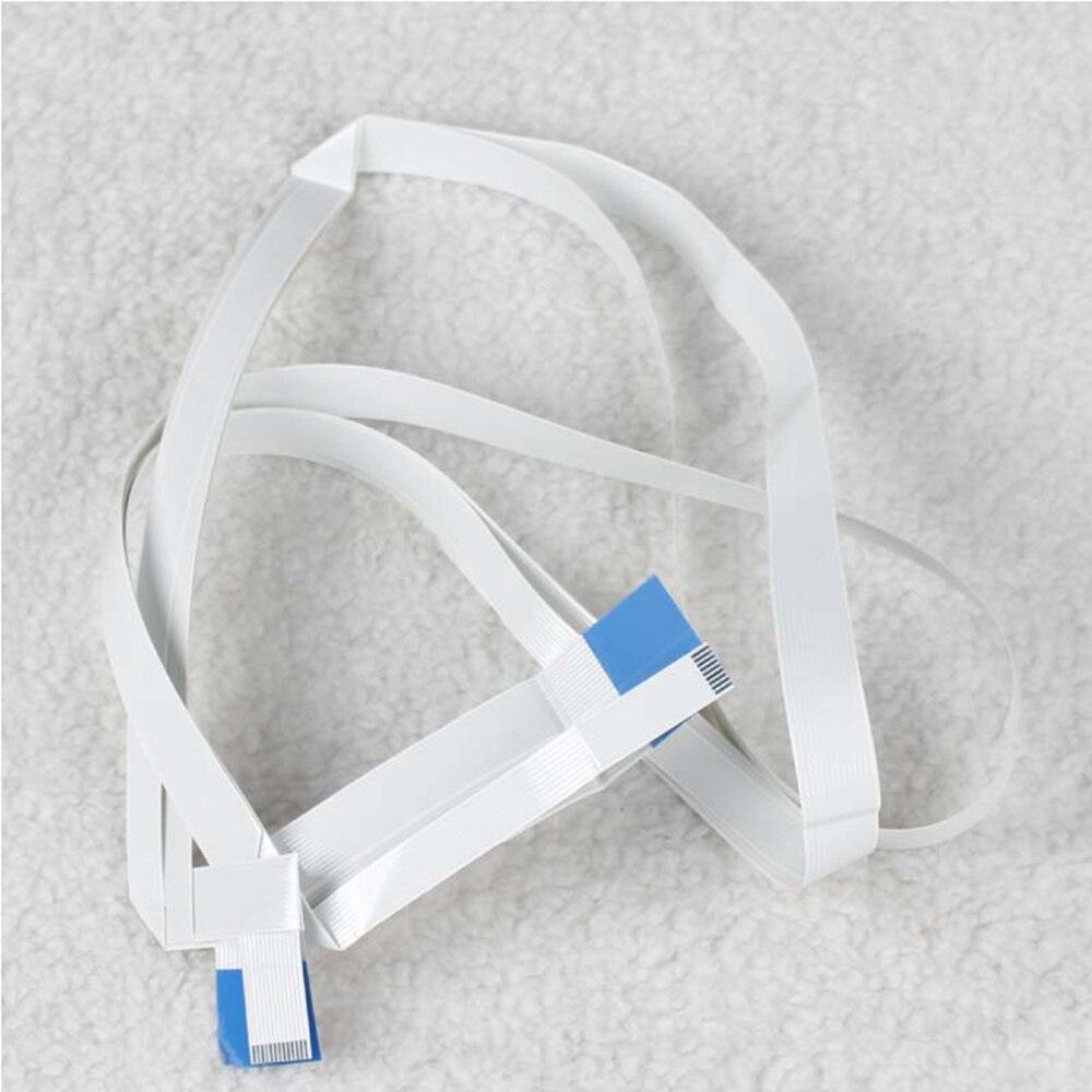 Original Print head Data Cable Control panel Cable For Epson 1390 ME1100 R1400 1430 T1100 Printer путеводитель русский север кочергин и