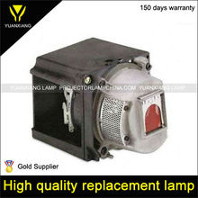 Projector Lamp for HP VP6315 bulb P/N L1695A 210W UHP id:lmp1359