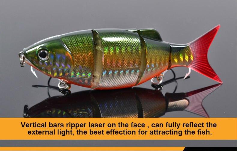 fishing lure dw26-1-790_07