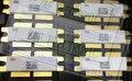 Рф транзистор BLF178XR BLF 178XR BLF178 XR 1200 Вт - 1400 Вт новый оригинальный LDMOS транзистор
