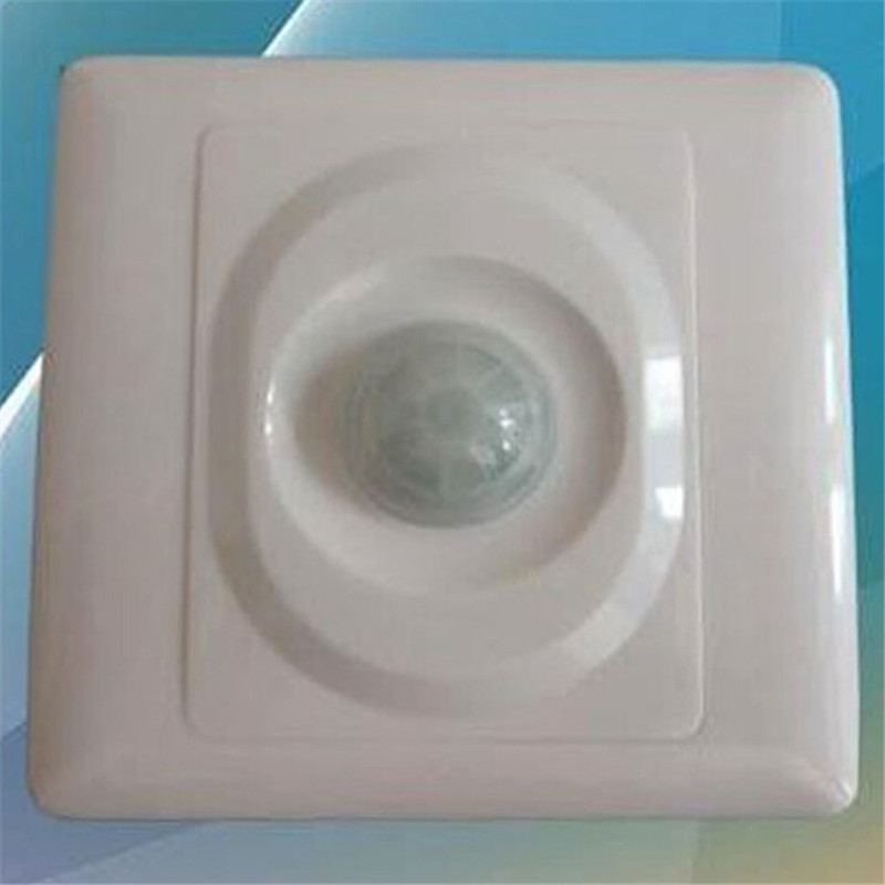 Popular Automatic Light Dimmer