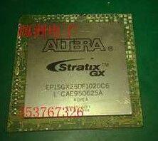 100% new original EP1SGX25DF1020C6 1020-FBGA new original stk403 100