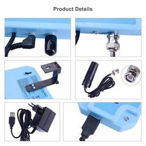 Image 5 - Yieryi PH 2983 디지털 led ph 및 tds 미터 테스터, 2 in 1 고정밀 모니터링 장비 툴