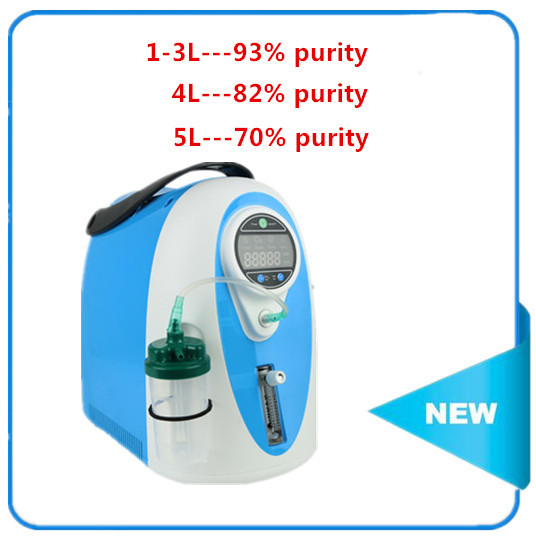 oxygen concentrator20__