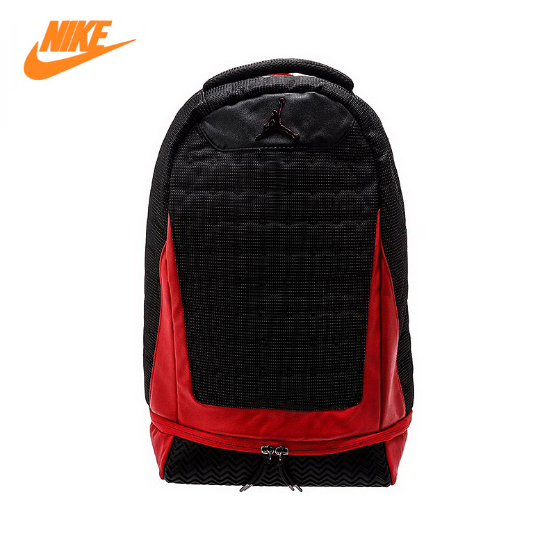 Nike Air Jordan Retro 13 AJ13 Чикаго рюкзак сумка, Для мужчин и Для женщин Рюкзаки Спортивные сумки 9a1898-kr5
