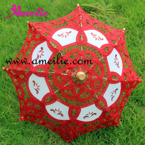 New arrival hot selling wedding parasols party table decoration new arrival hot selling wedding parasols party table decoration umbrella 1pclot junglespirit Image collections