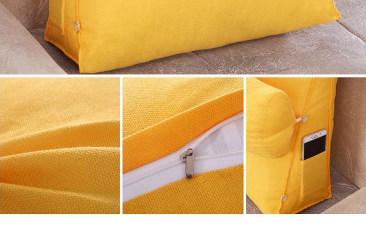Petshy lumber pillow-10
