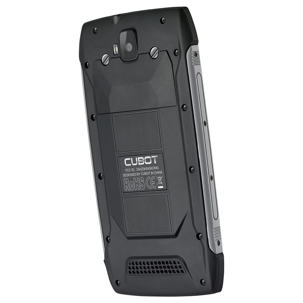 PS0033B-EU-1-9868-7qdQ