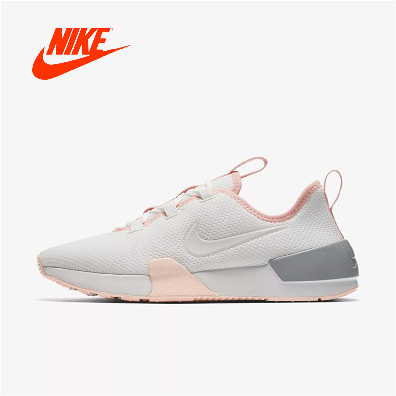2018 New NIKE ASHIN MODERN  Women