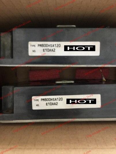 PM800HSA120 Free ShippingPM800HSA120 Free Shipping
