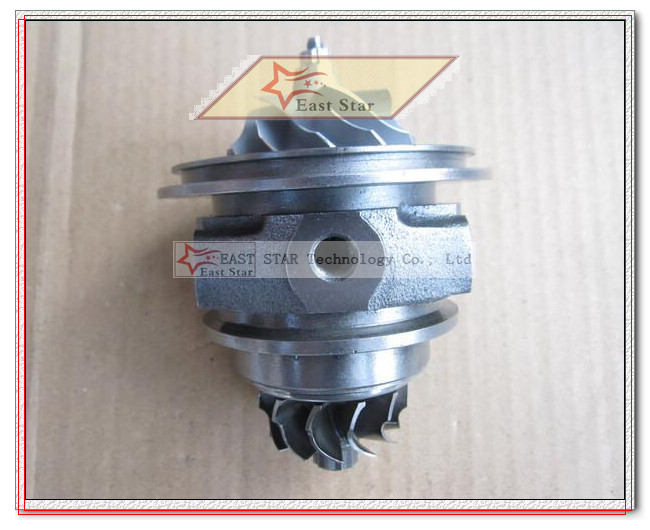 Water Turbo Cartridge CHRA TF035 49135-03130 49135 03130 4913503130 ME202578 For Mitsubishi Pajero 2 shogun Challenger 4M40 2.8L цены