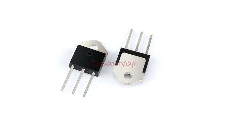 GBPC2501  Brückengleichrichter 25A//70V RMS  TSC