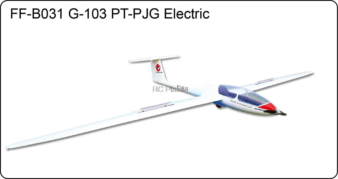 Worldwide delivery rc motor gliders in NaBaRa Online