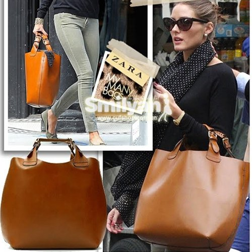 Aliexpress.com : Buy HOT!Womens Hot Vintage Style Tote Shopper ...