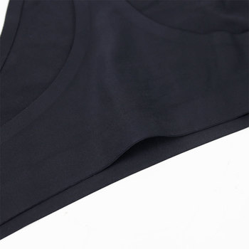 Hot Silk Sexy Women Thongs  G-string Seamless Panties Female Underwear Sexy Low-Rise Lingerie Intimates 5
