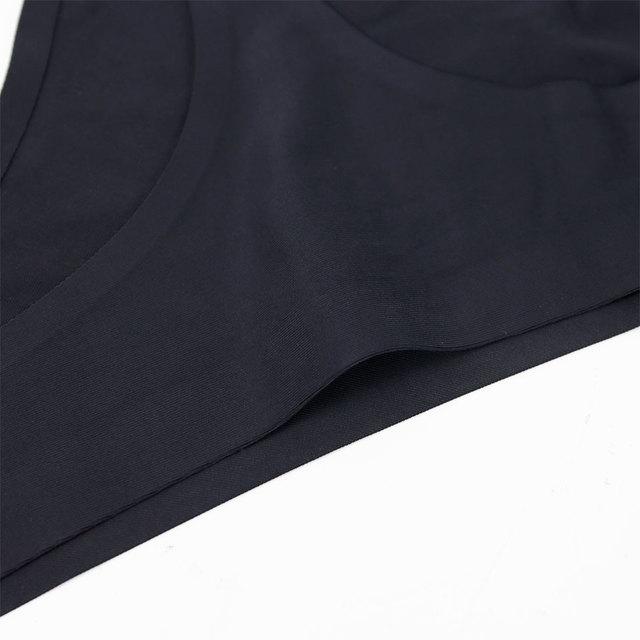 Hot Silk Sexy Women Thongs