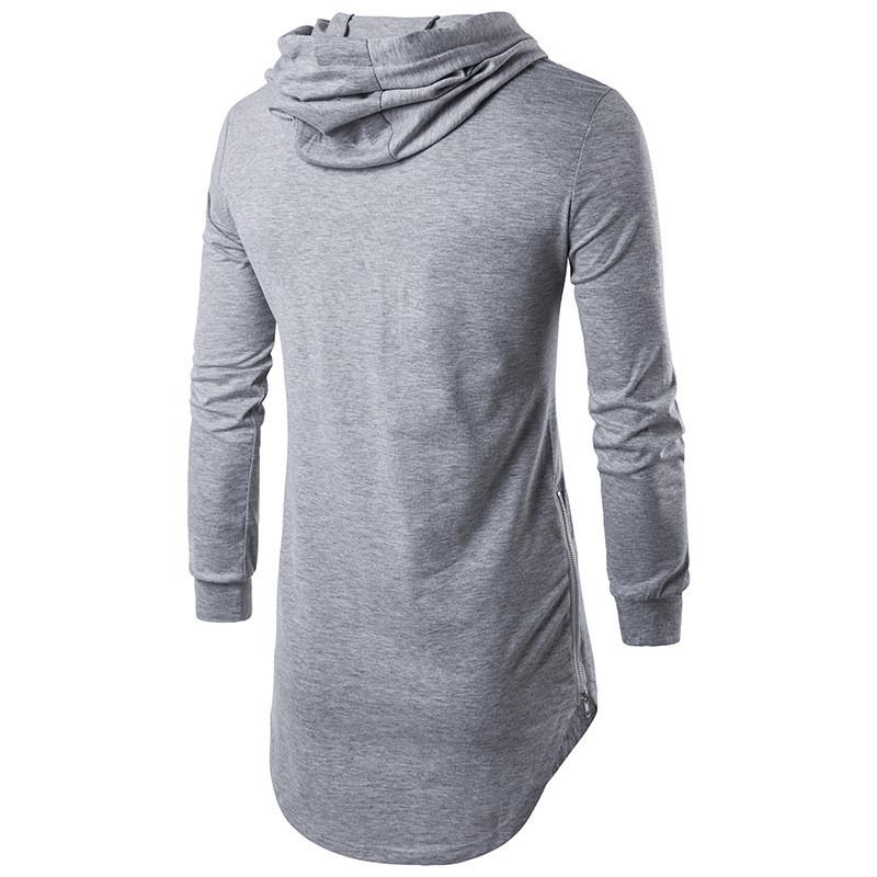 hoodies men (13)