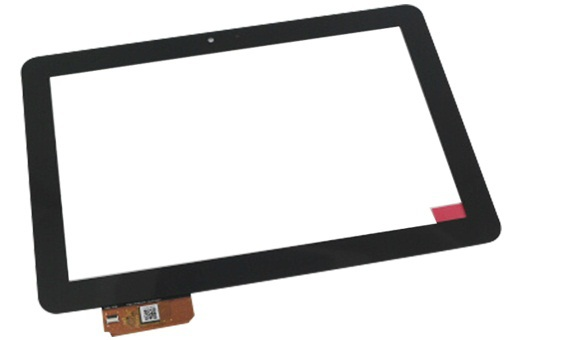 все цены на BQ EDISON 10.1 ACE-CG10.1A-223 New touch screen panel Digitizer Sensor Tablet Free Shipping онлайн