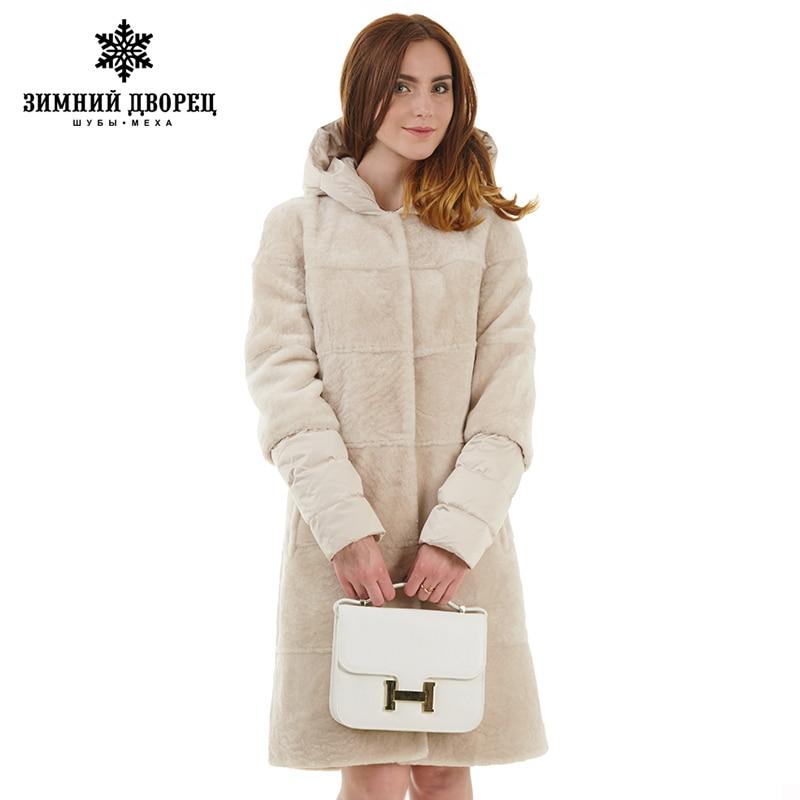 Women's Petite Coats Promotion-Shop for Promotional Women&#39 ...