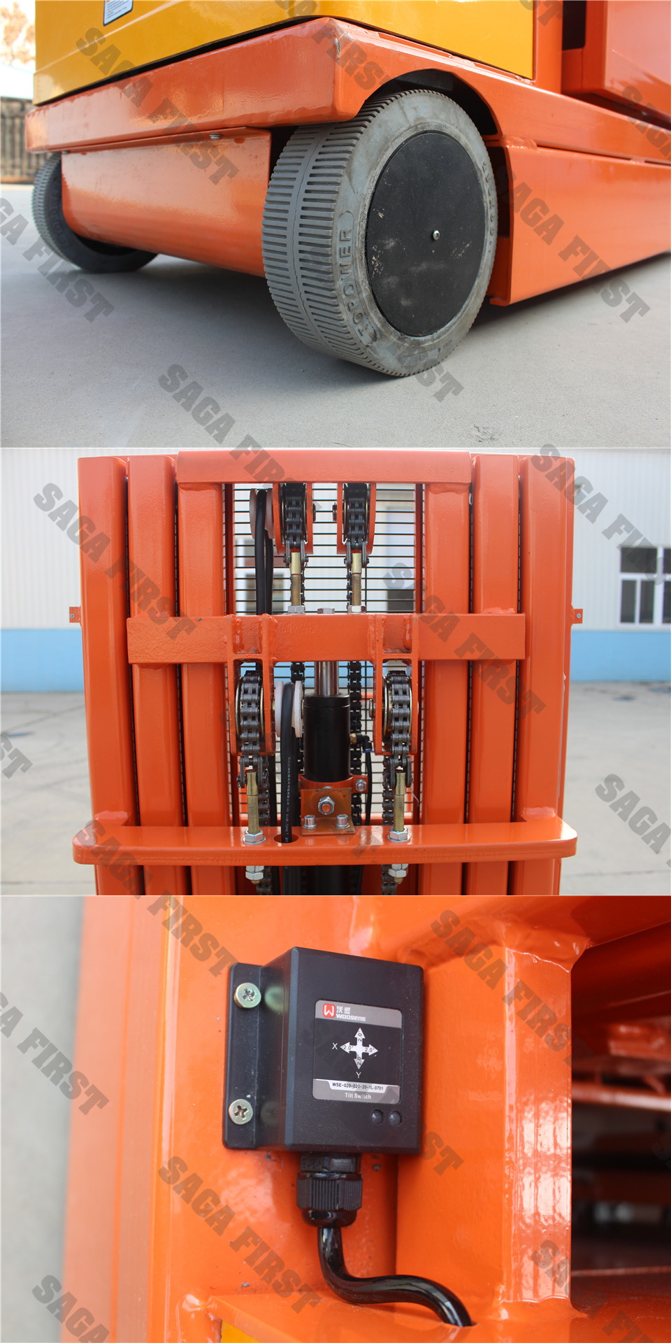 HTB19iFsm8USMeJjy1zkq6yWmpXaU - CE Certificated Lifting Equipment Mobile Cargo Lift Electric Stacker