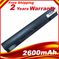 Laptop Battery For ASUS Eee PC X101CH X101 X101C X101H Replace: A31-X101 A32-X101